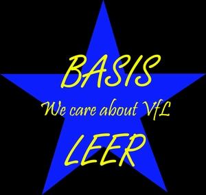 Basis Leer